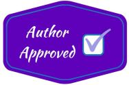 author-approved-badge