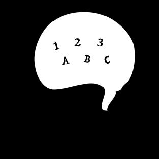 thinking-brain-machine-vector-clipart