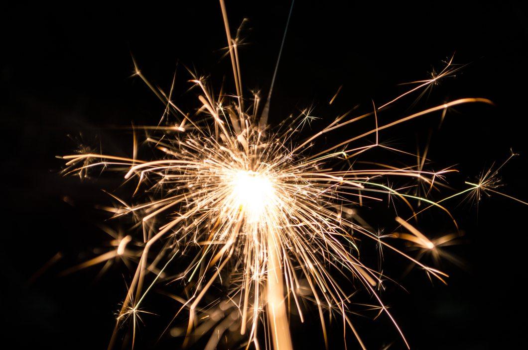 bright-celebrate-celebration-754042.jpg